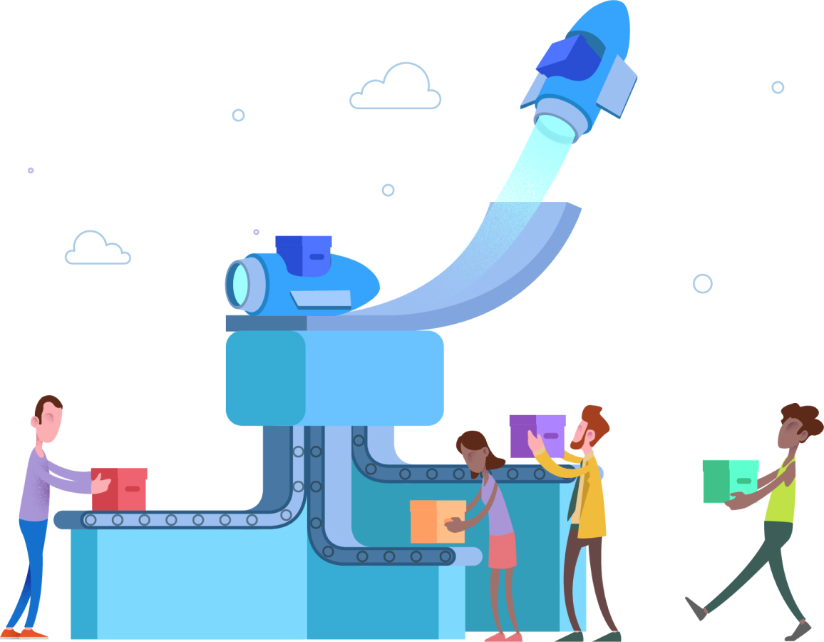 Deploying a NUXT app to Azure with Dev Ops Pipelines - All